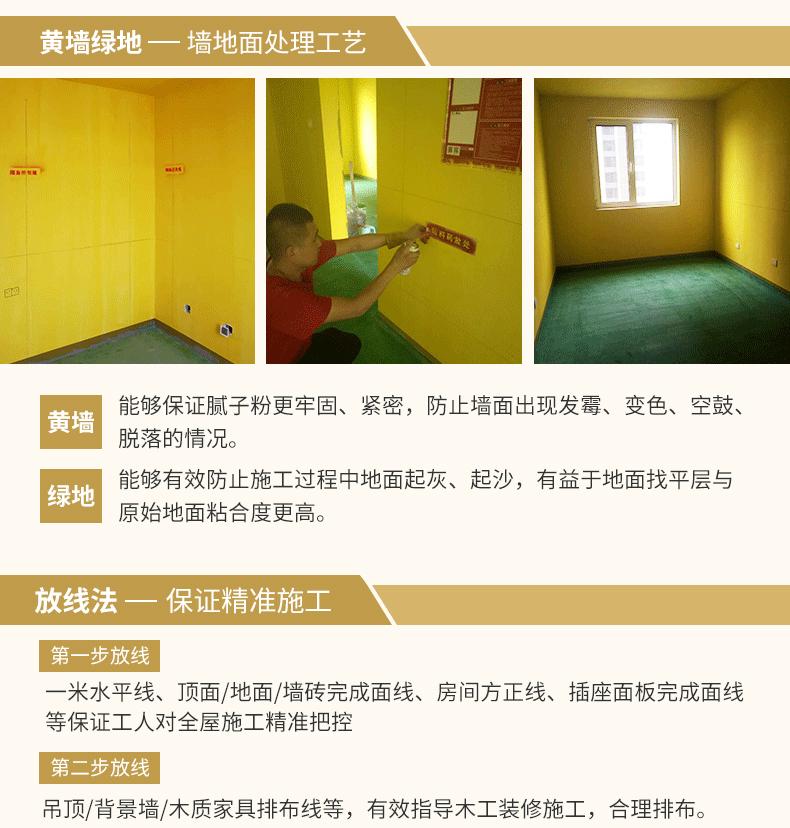 黄墙绿地放线法.jpg